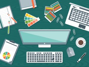 digital marketing by clamabusiness