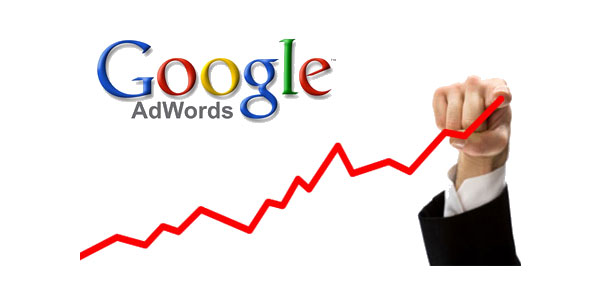 scalata google adwords by clamabusiness