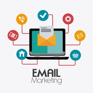 mail marketing by clamabusiness