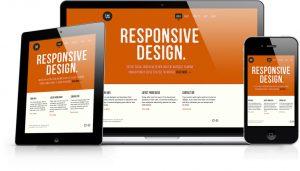 realizzazione siti web by clamabusiness