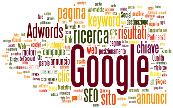 google adwords by clamabusiness