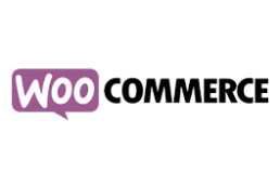 Gestione woocommerce palermo